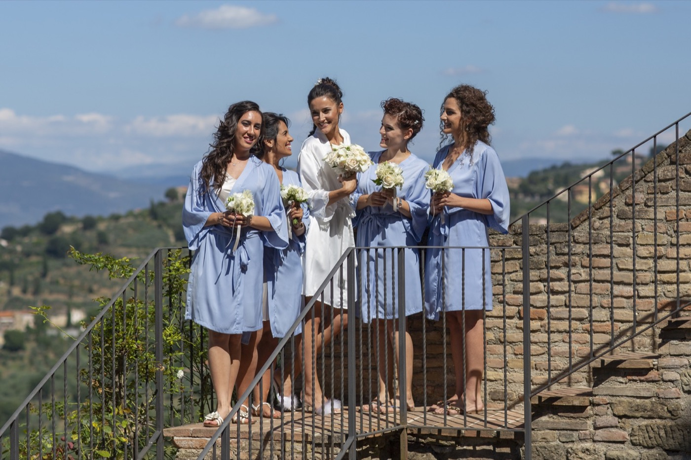 Claudio-Coppola-wedding-photographer-castello-rosciano-torgiano-13