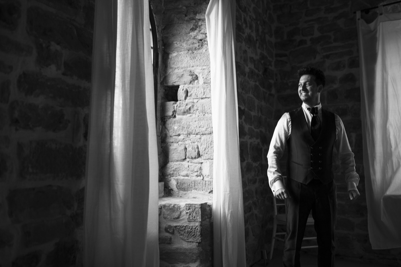 Claudio-Coppola-wedding-photographer-castello-rosciano-torgiano-2