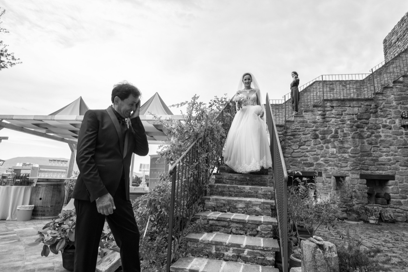 Claudio-Coppola-wedding-photographer-castello-rosciano-torgiano-28