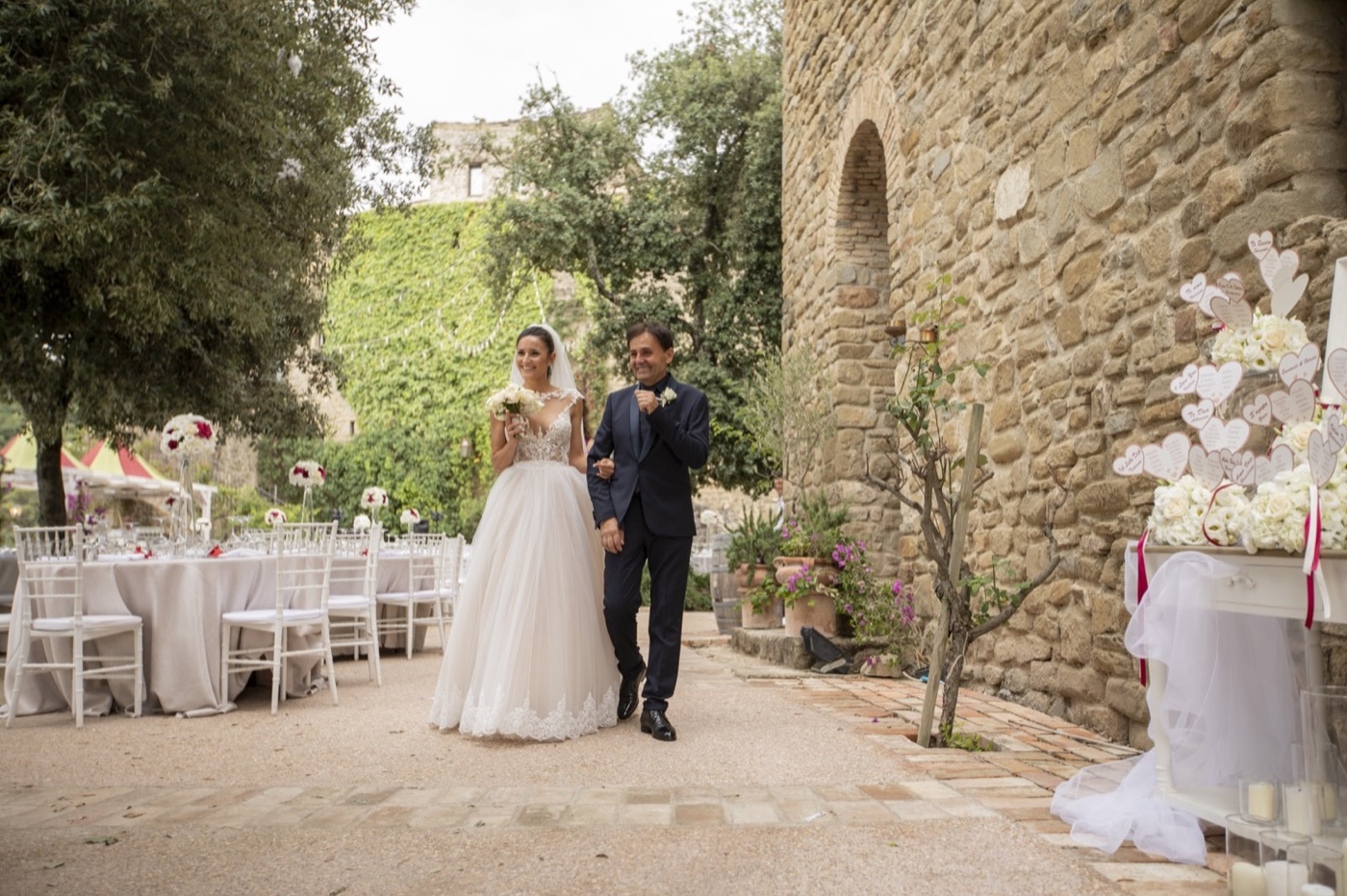 Claudio-Coppola-wedding-photographer-castello-rosciano-torgiano-31