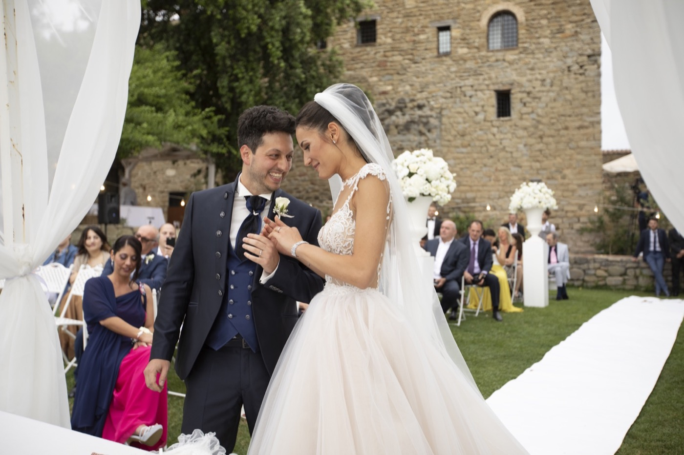 Claudio-Coppola-wedding-photographer-castello-rosciano-torgiano-41