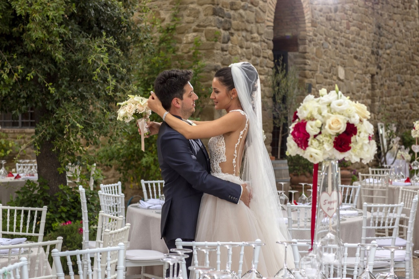 Claudio-Coppola-wedding-photographer-castello-rosciano-torgiano-47
