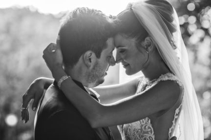 Claudio-Coppola-wedding-photographer-castello-rosciano-torgiano-49