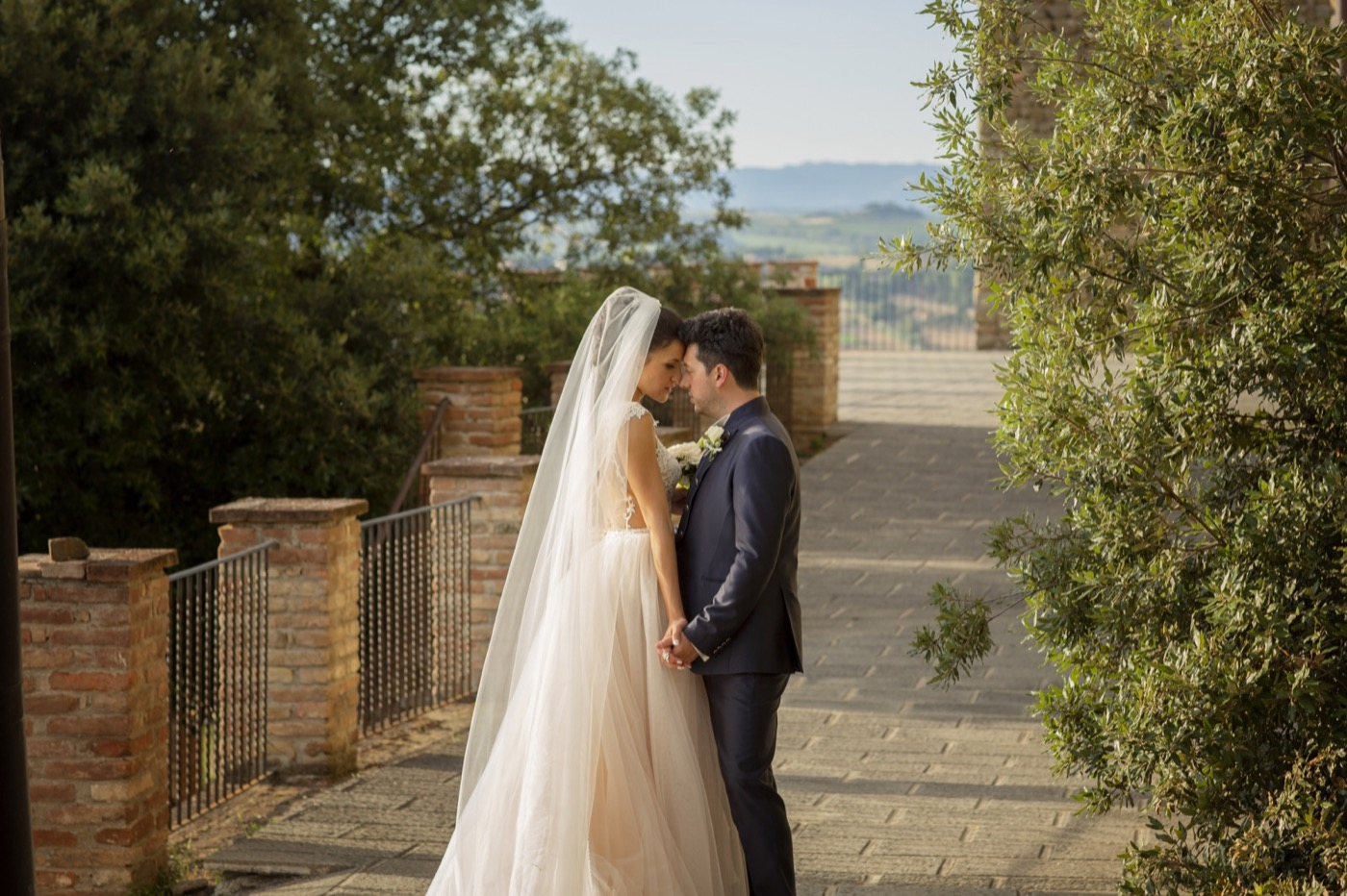 Claudio-Coppola-wedding-photographer-castello-rosciano-torgiano-50