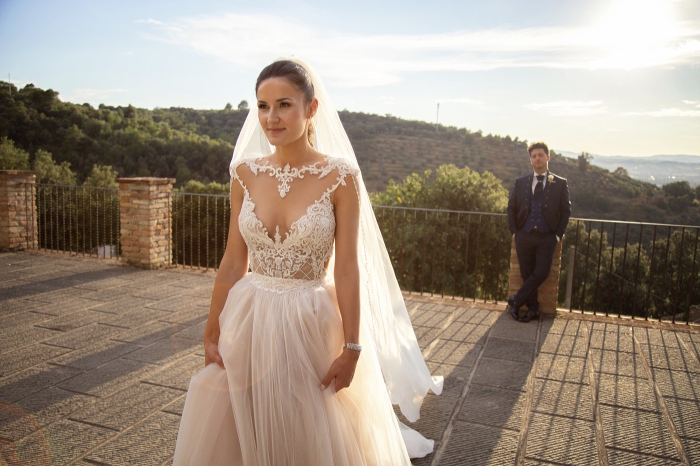 Claudio-Coppola-wedding-photographer-castello-rosciano-torgiano-51