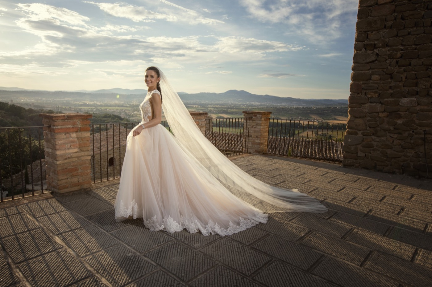 Claudio-Coppola-wedding-photographer-castello-rosciano-torgiano-52