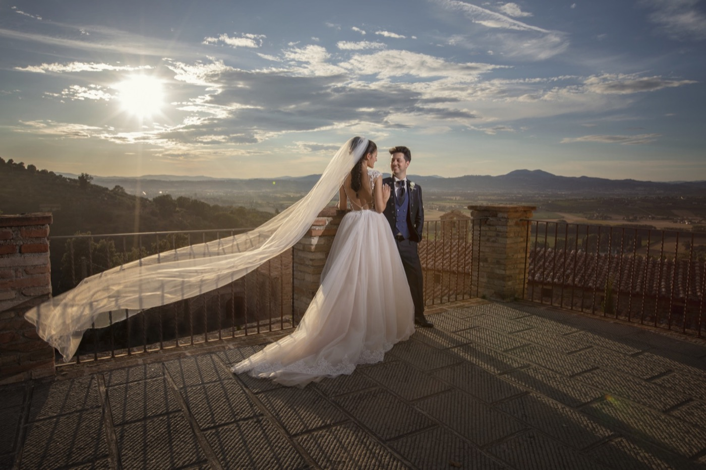 Claudio-Coppola-wedding-photographer-castello-rosciano-torgiano-53