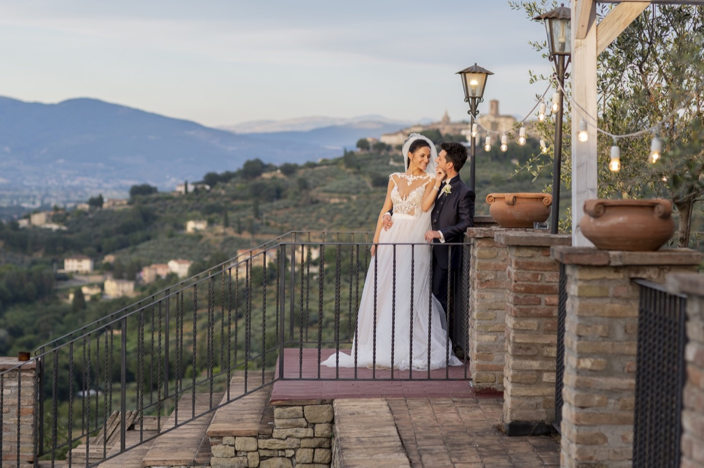 Claudio-Coppola-wedding-photographer-castello-rosciano-torgiano-54