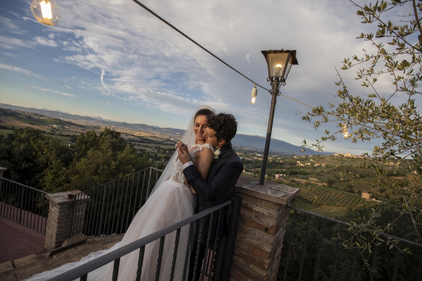 Claudio-Coppola-wedding-photographer-castello-rosciano-torgiano-55