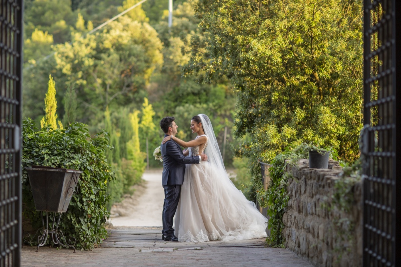 Claudio-Coppola-wedding-photographer-castello-rosciano-torgiano-56