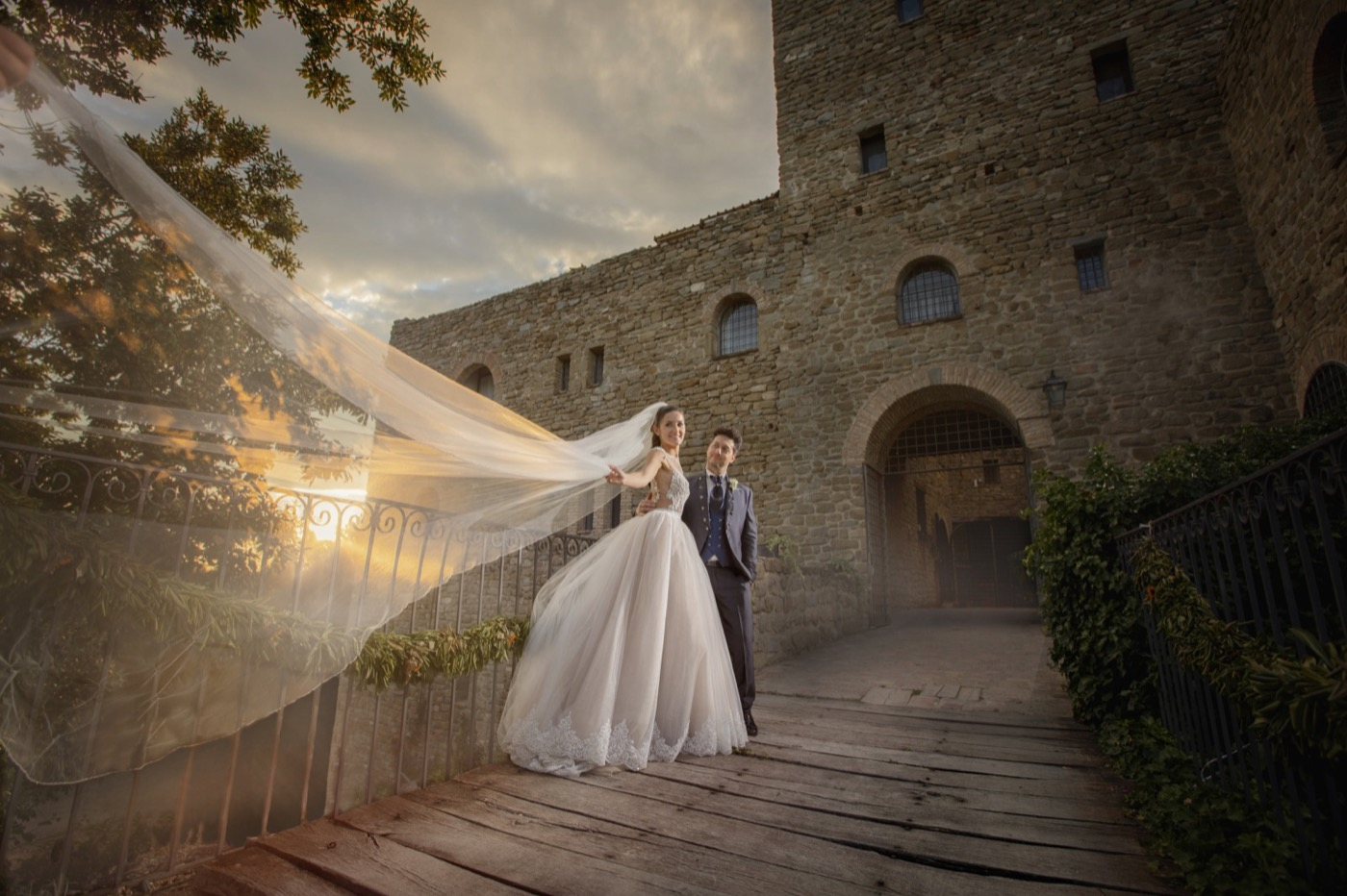 Claudio-Coppola-wedding-photographer-castello-rosciano-torgiano-57