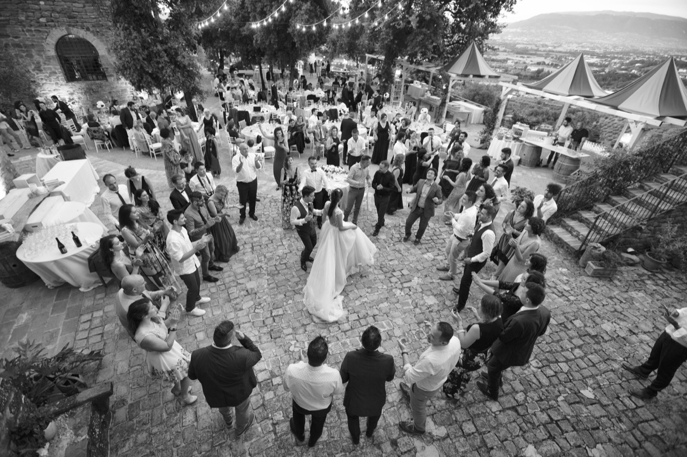 Claudio-Coppola-wedding-photographer-castello-rosciano-torgiano-59