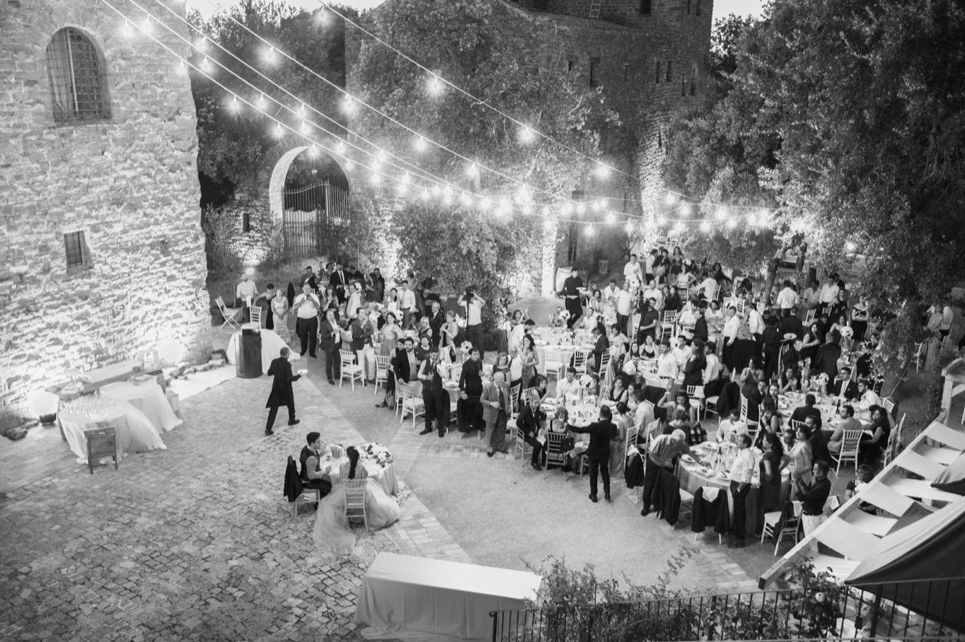 Claudio-Coppola-wedding-photographer-castello-rosciano-torgiano-61