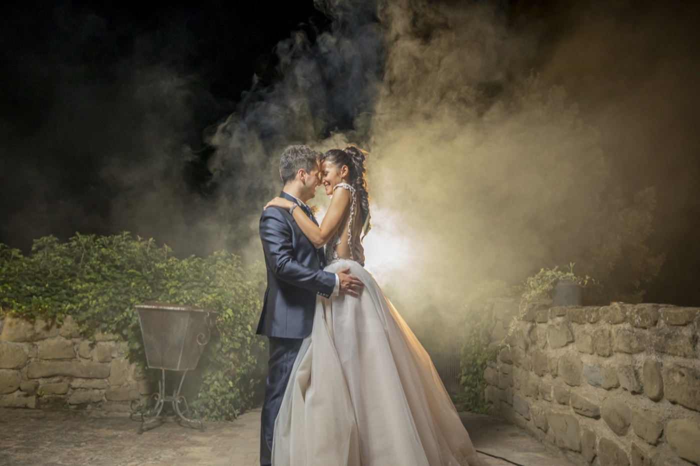 Claudio-Coppola-wedding-photographer-castello-rosciano-torgiano-65