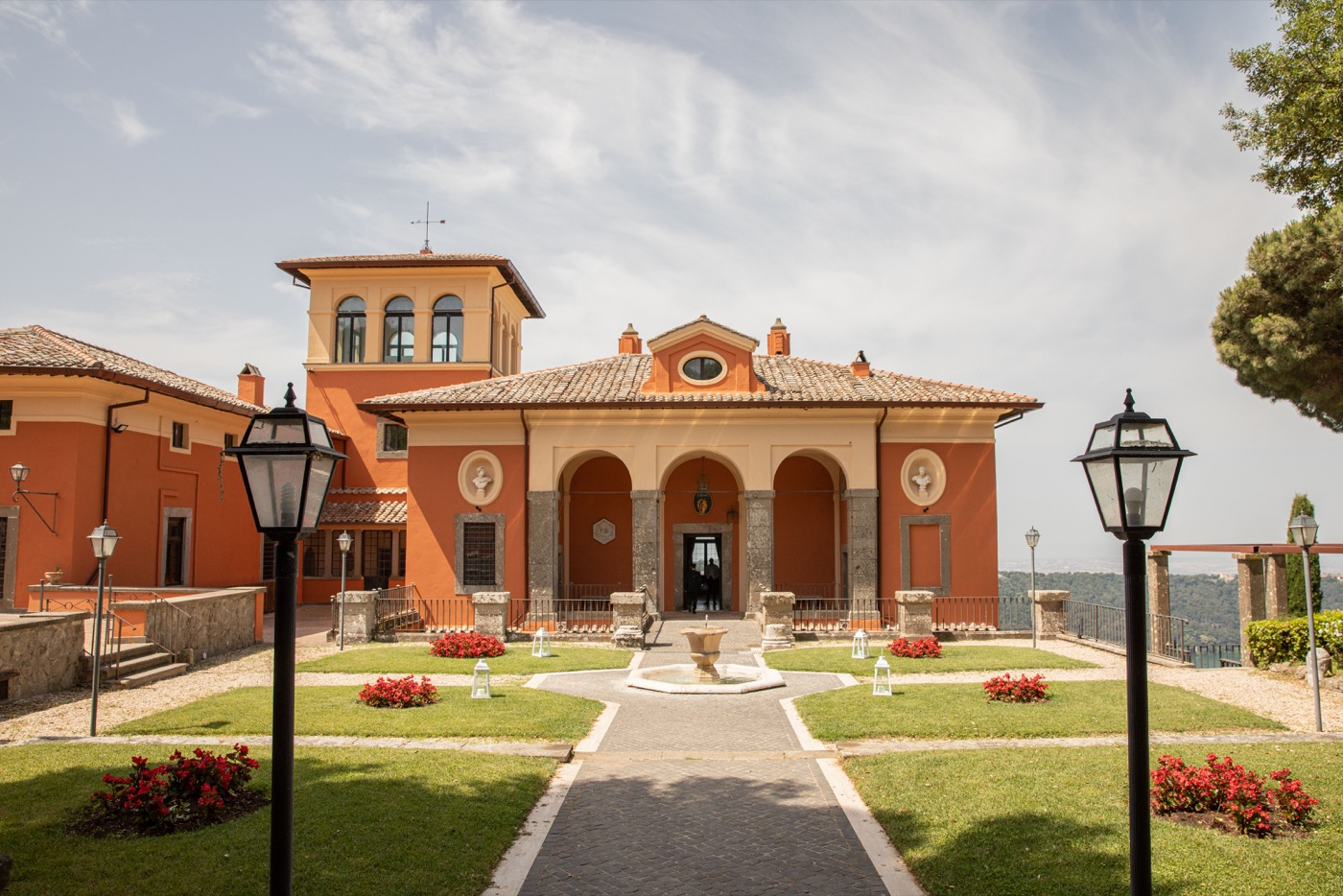 Claudio-Coppola-wedding-photographer-villa-del-cardinale-rocca-di-papa-castel-gandolfo-1