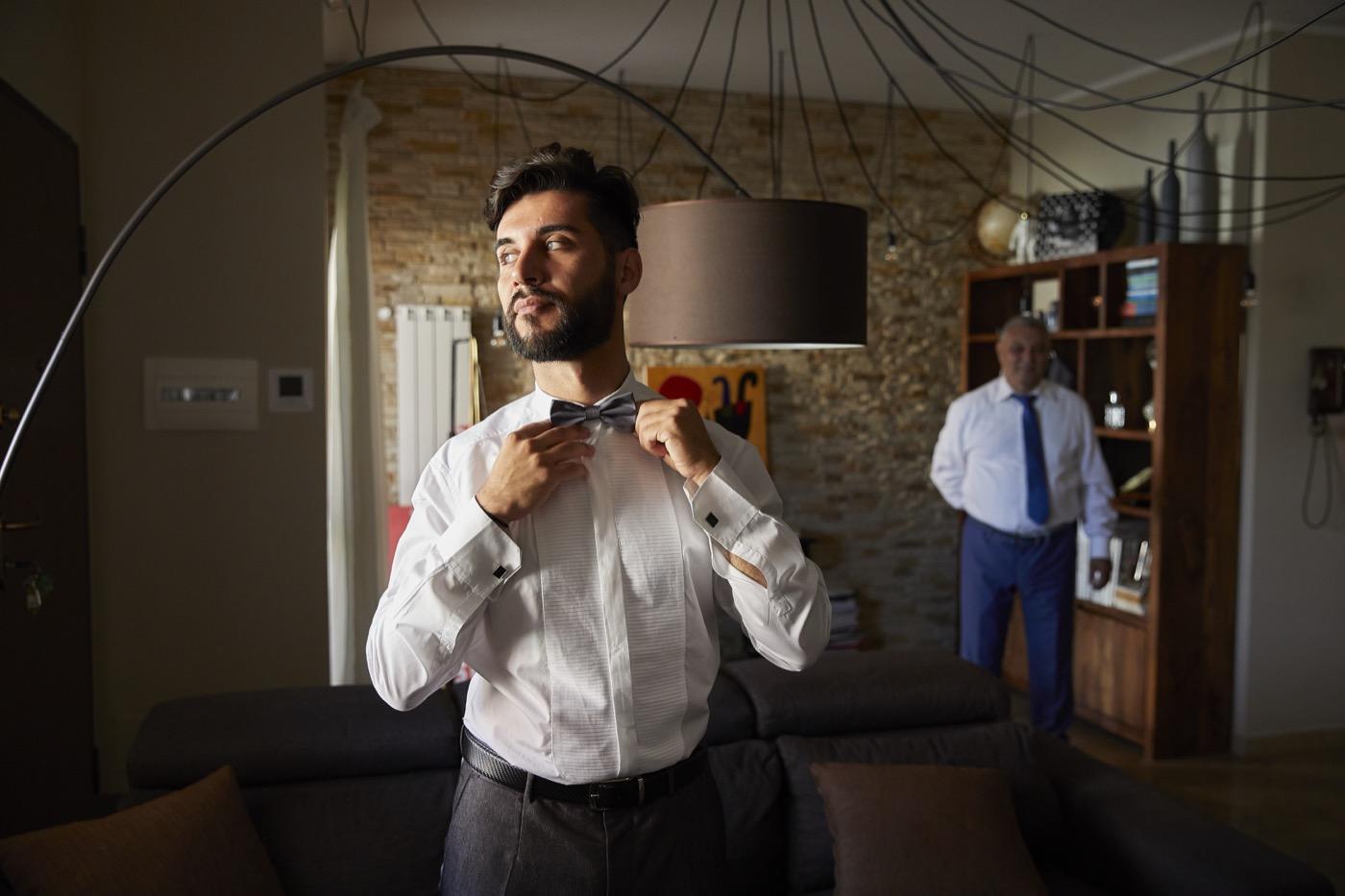 Claudio-Coppola-wedding-photographer-villa-del-cardinale-rocca-di-papa-castel-gandolfo-10
