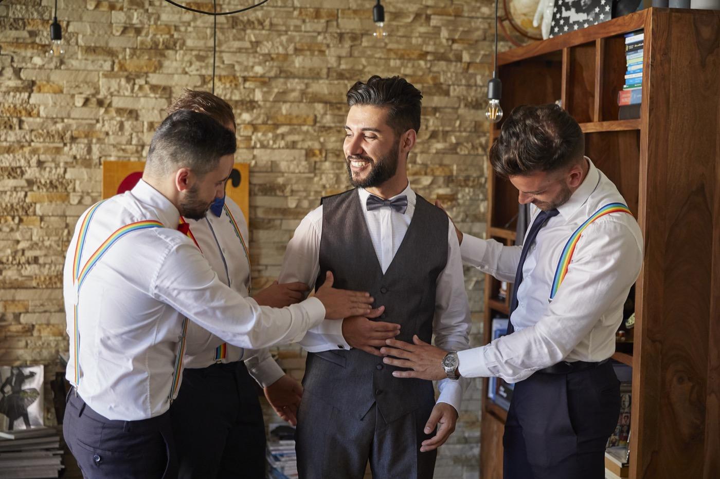 Claudio-Coppola-wedding-photographer-villa-del-cardinale-rocca-di-papa-castel-gandolfo-12