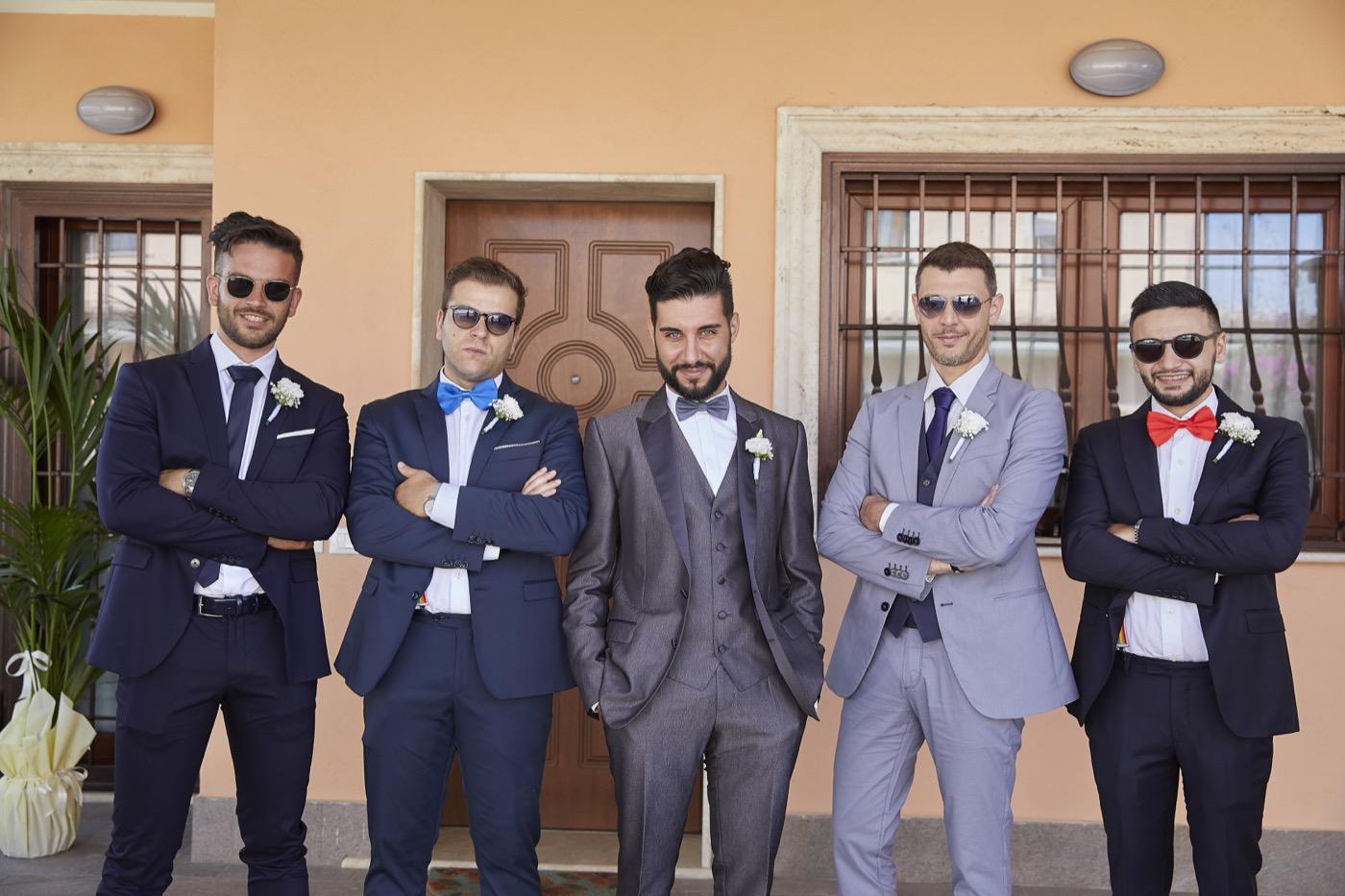 Claudio-Coppola-wedding-photographer-villa-del-cardinale-rocca-di-papa-castel-gandolfo-14