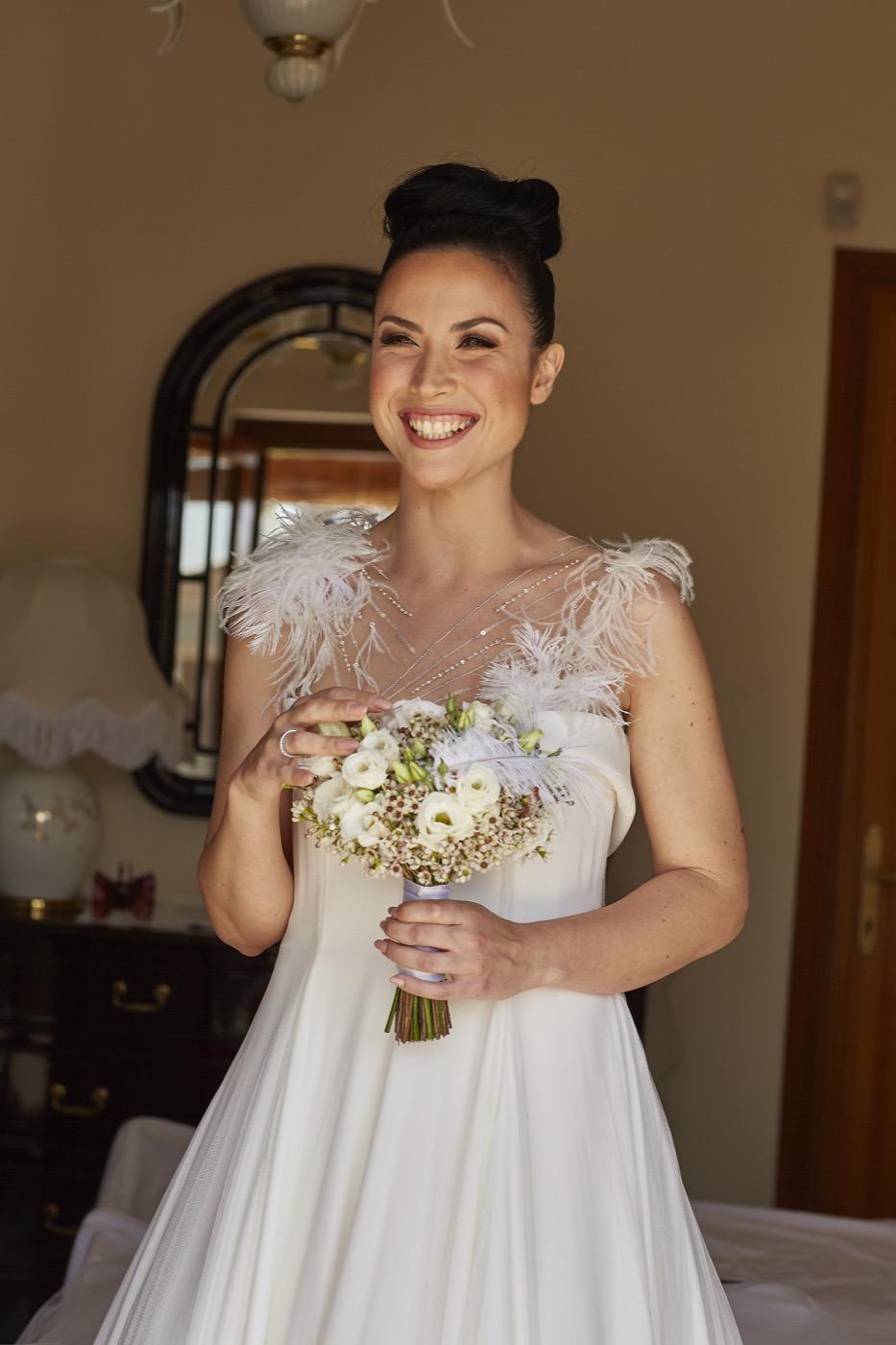 Claudio-Coppola-wedding-photographer-villa-del-cardinale-rocca-di-papa-castel-gandolfo-20