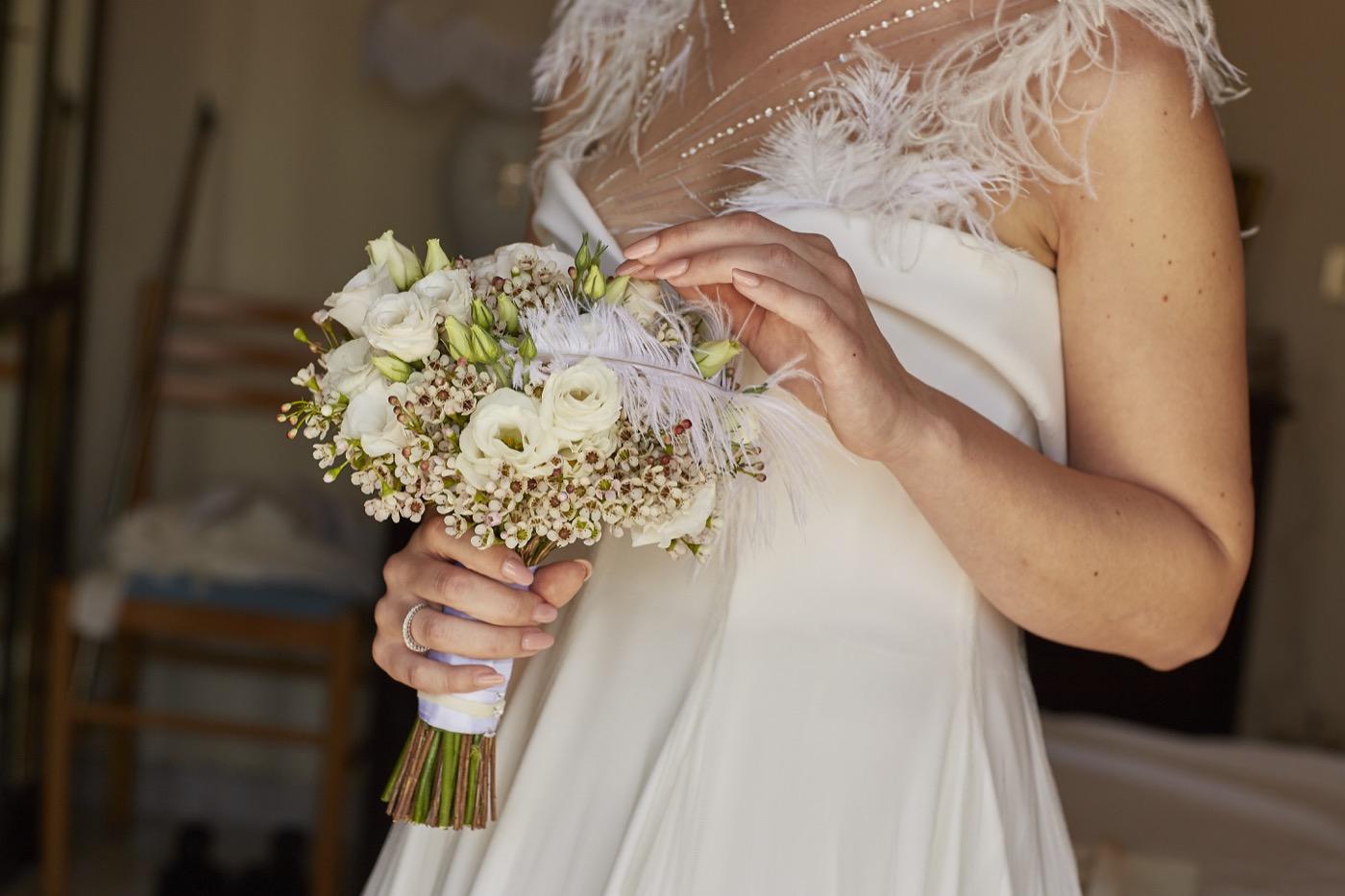 Claudio-Coppola-wedding-photographer-villa-del-cardinale-rocca-di-papa-castel-gandolfo-21