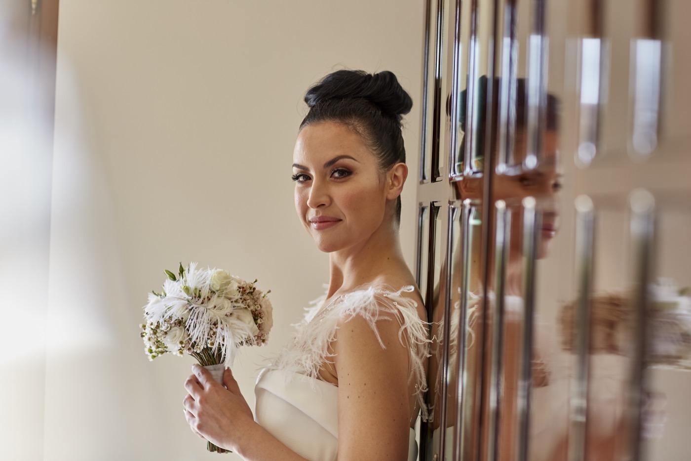 Claudio-Coppola-wedding-photographer-villa-del-cardinale-rocca-di-papa-castel-gandolfo-22