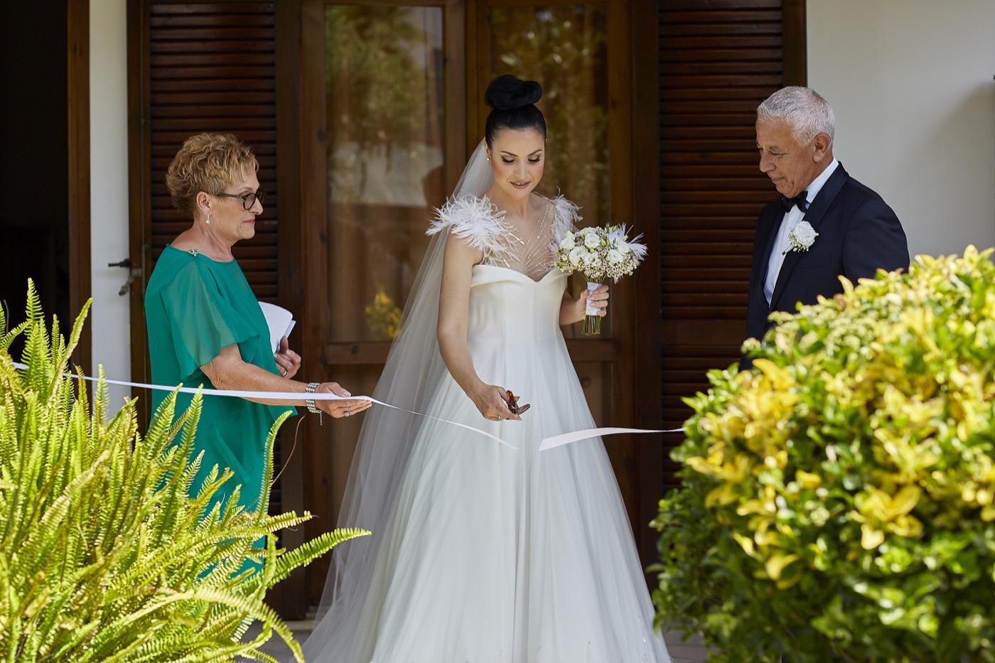 Claudio-Coppola-wedding-photographer-villa-del-cardinale-rocca-di-papa-castel-gandolfo-23