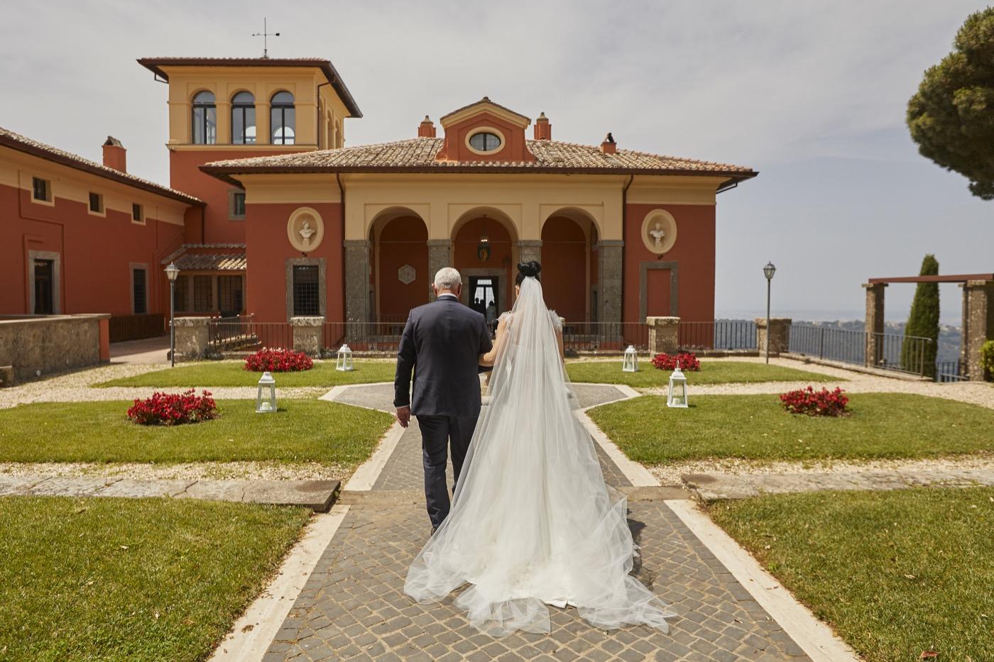Claudio-Coppola-wedding-photographer-villa-del-cardinale-rocca-di-papa-castel-gandolfo-27