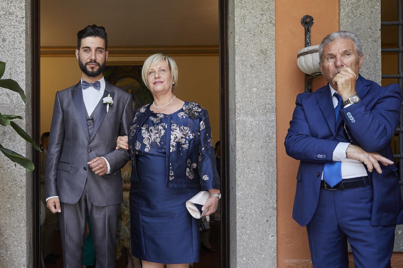 Claudio-Coppola-wedding-photographer-villa-del-cardinale-rocca-di-papa-castel-gandolfo-28