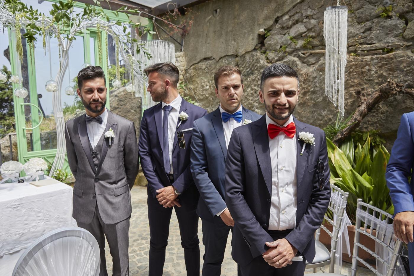 Claudio-Coppola-wedding-photographer-villa-del-cardinale-rocca-di-papa-castel-gandolfo-29