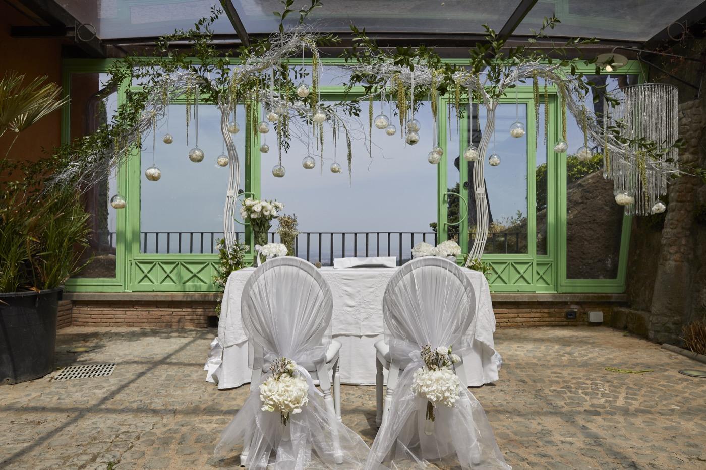 Claudio-Coppola-wedding-photographer-villa-del-cardinale-rocca-di-papa-castel-gandolfo-3