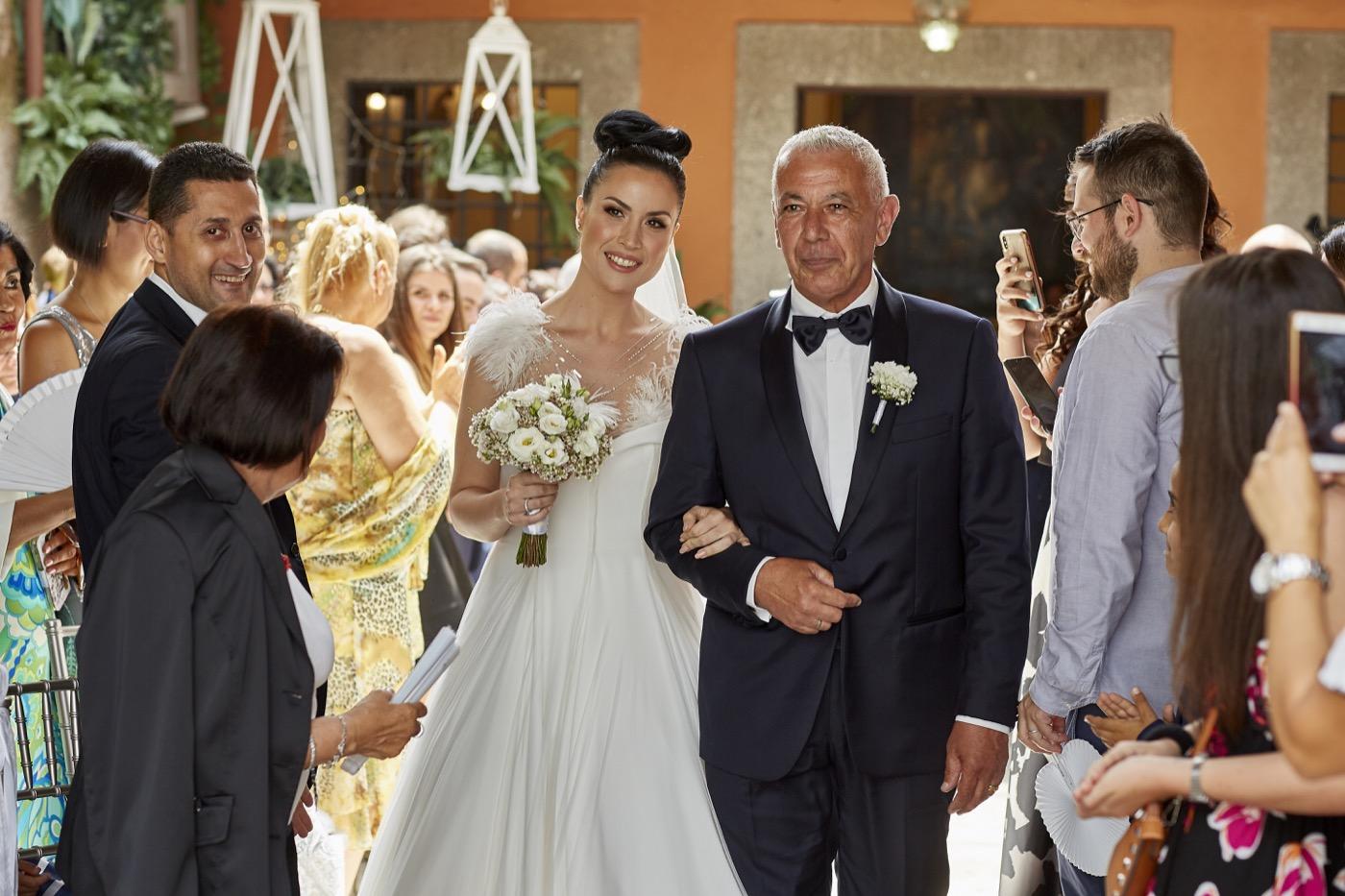 Claudio-Coppola-wedding-photographer-villa-del-cardinale-rocca-di-papa-castel-gandolfo-30