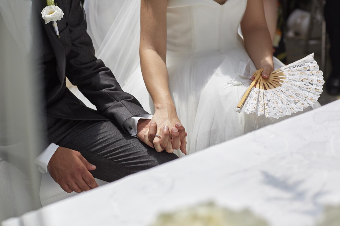 Claudio-Coppola-wedding-photographer-villa-del-cardinale-rocca-di-papa-castel-gandolfo-31