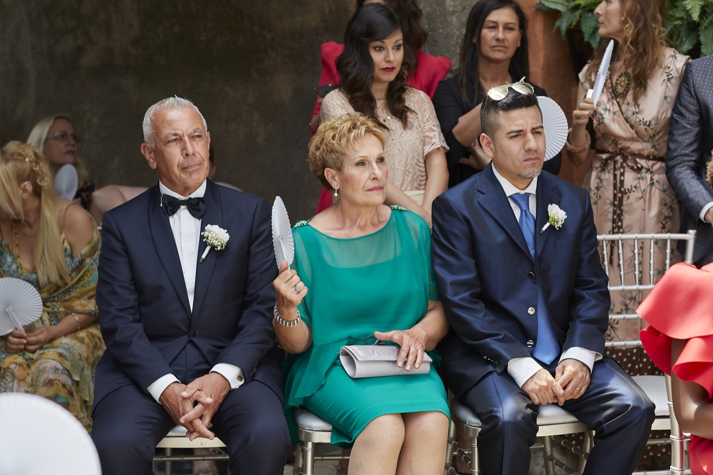 Claudio-Coppola-wedding-photographer-villa-del-cardinale-rocca-di-papa-castel-gandolfo-32