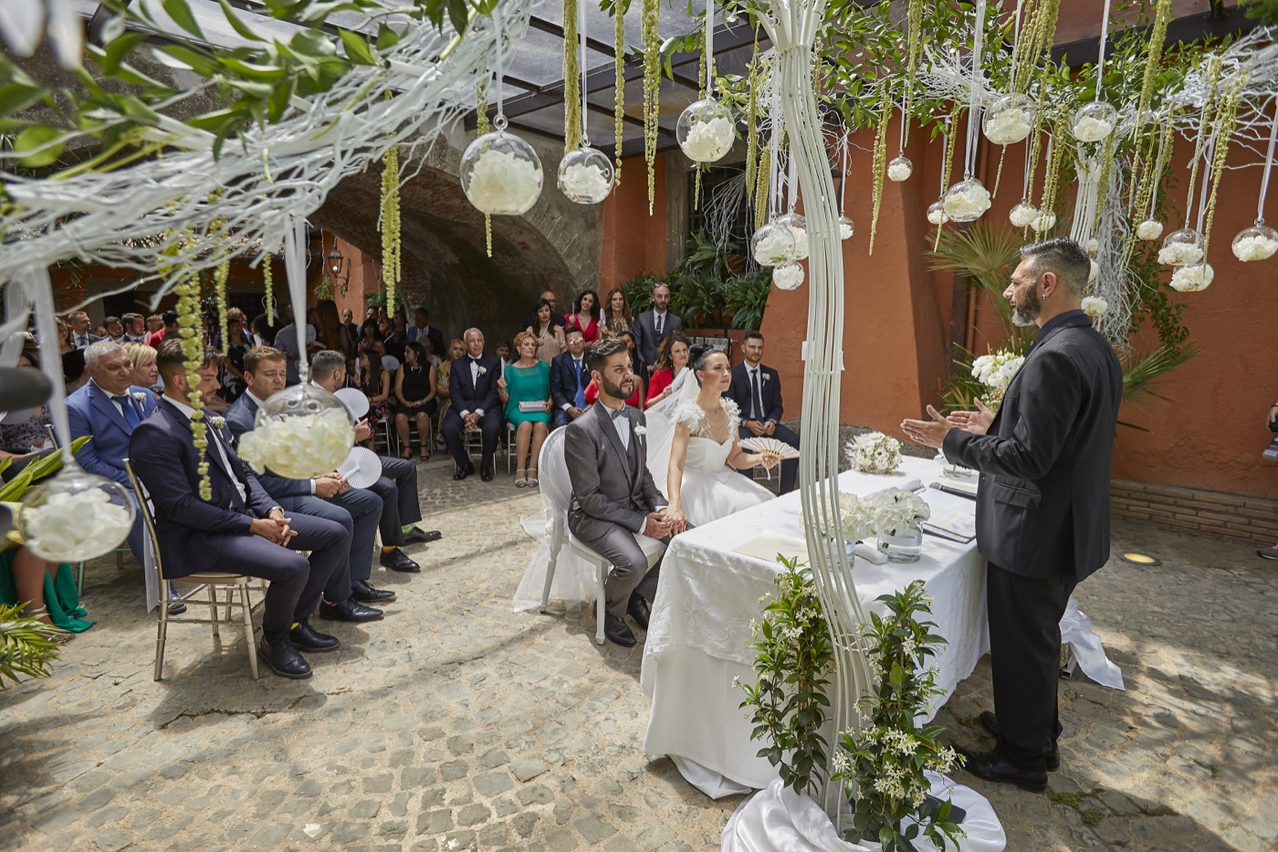Claudio-Coppola-wedding-photographer-villa-del-cardinale-rocca-di-papa-castel-gandolfo-33