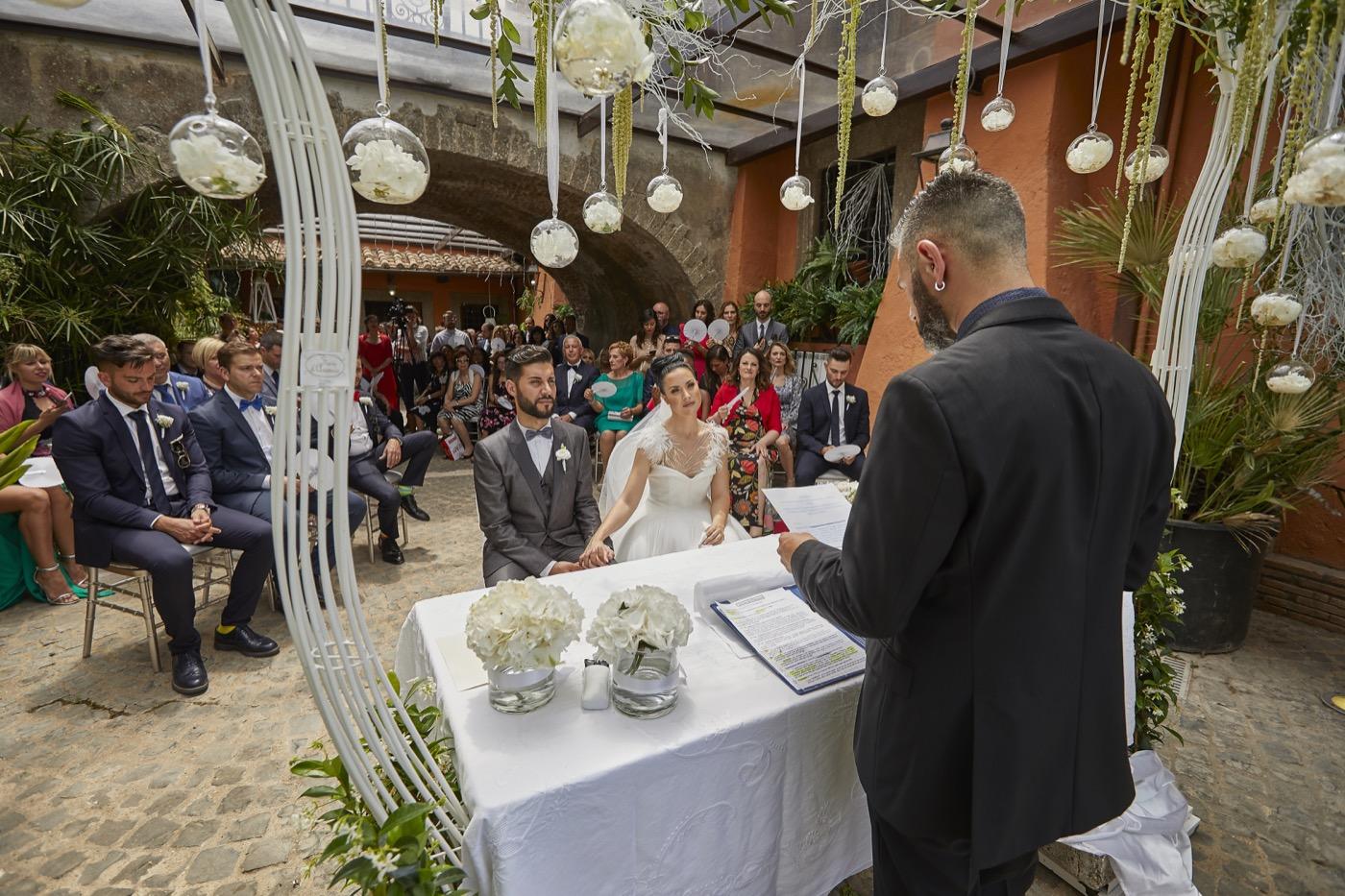 Claudio-Coppola-wedding-photographer-villa-del-cardinale-rocca-di-papa-castel-gandolfo-34
