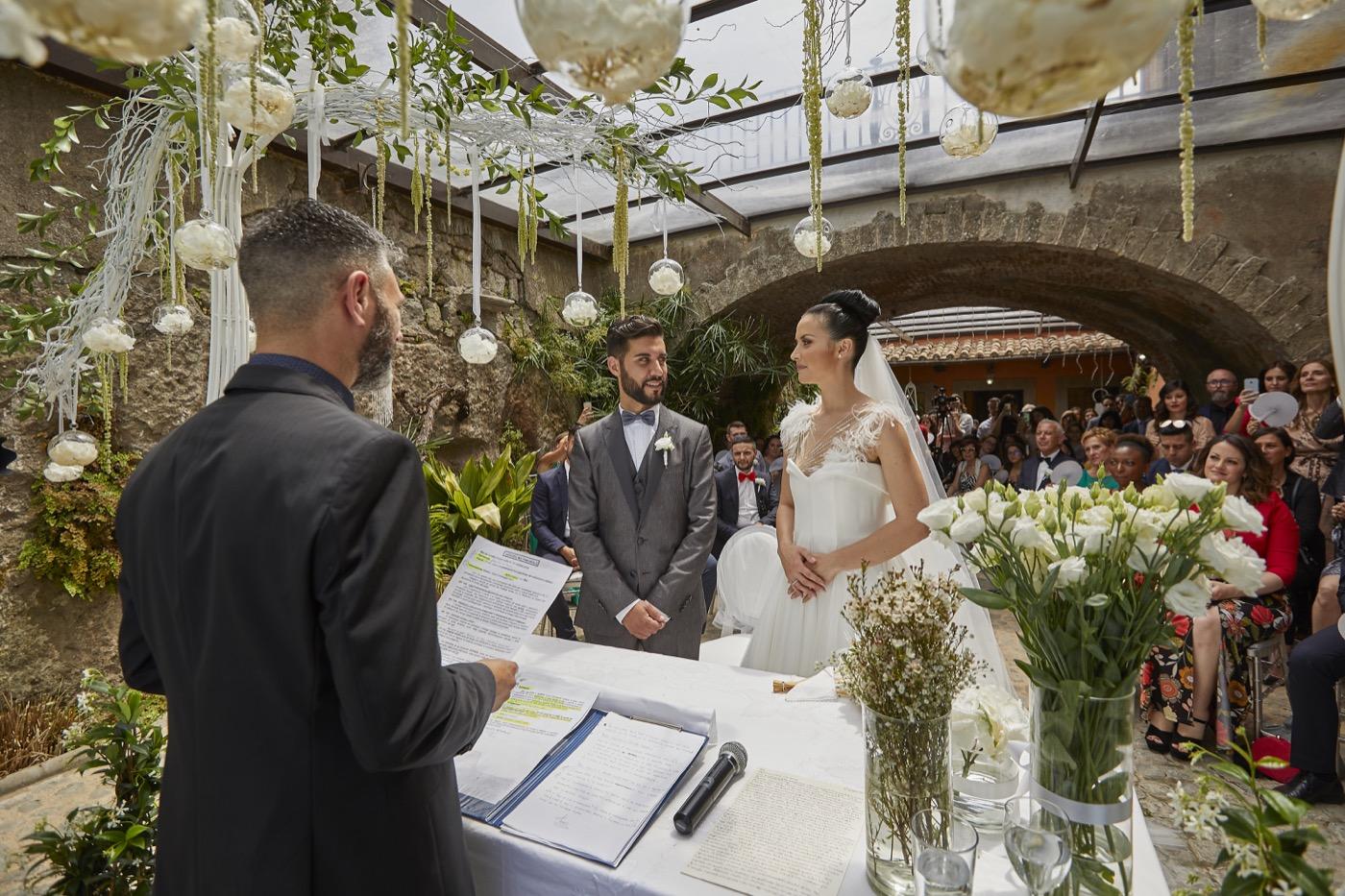 Claudio-Coppola-wedding-photographer-villa-del-cardinale-rocca-di-papa-castel-gandolfo-35