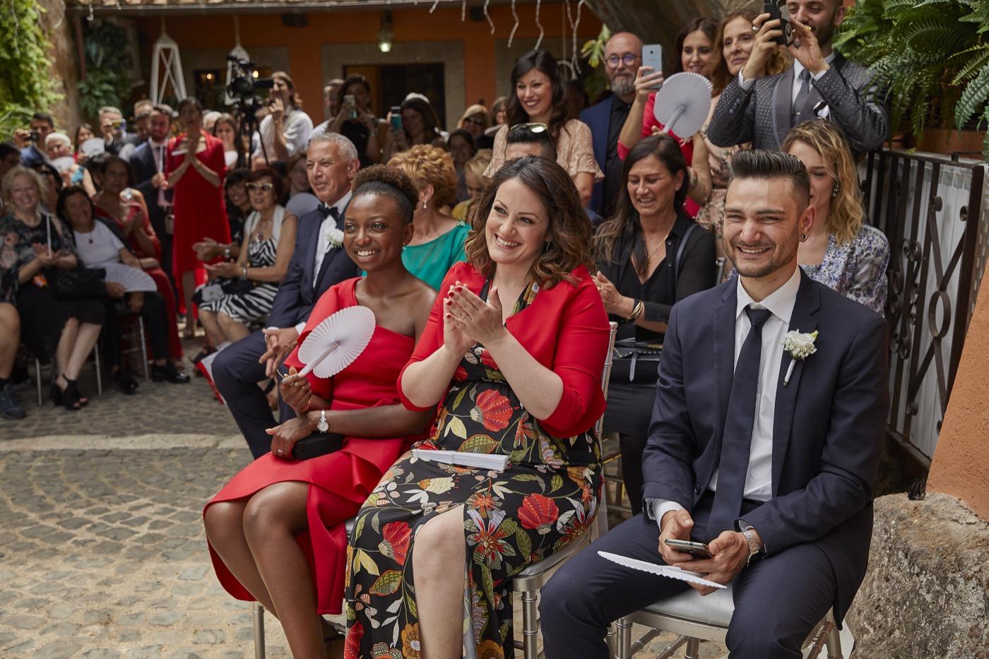 Claudio-Coppola-wedding-photographer-villa-del-cardinale-rocca-di-papa-castel-gandolfo-36