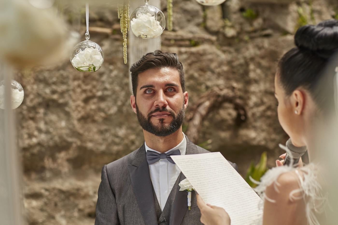 Claudio-Coppola-wedding-photographer-villa-del-cardinale-rocca-di-papa-castel-gandolfo-37