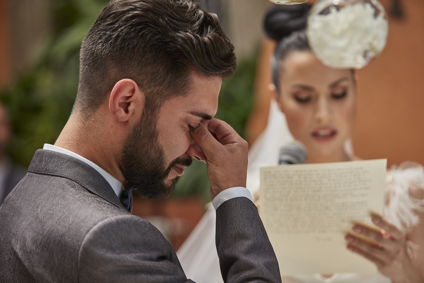 Claudio-Coppola-wedding-photographer-villa-del-cardinale-rocca-di-papa-castel-gandolfo-38