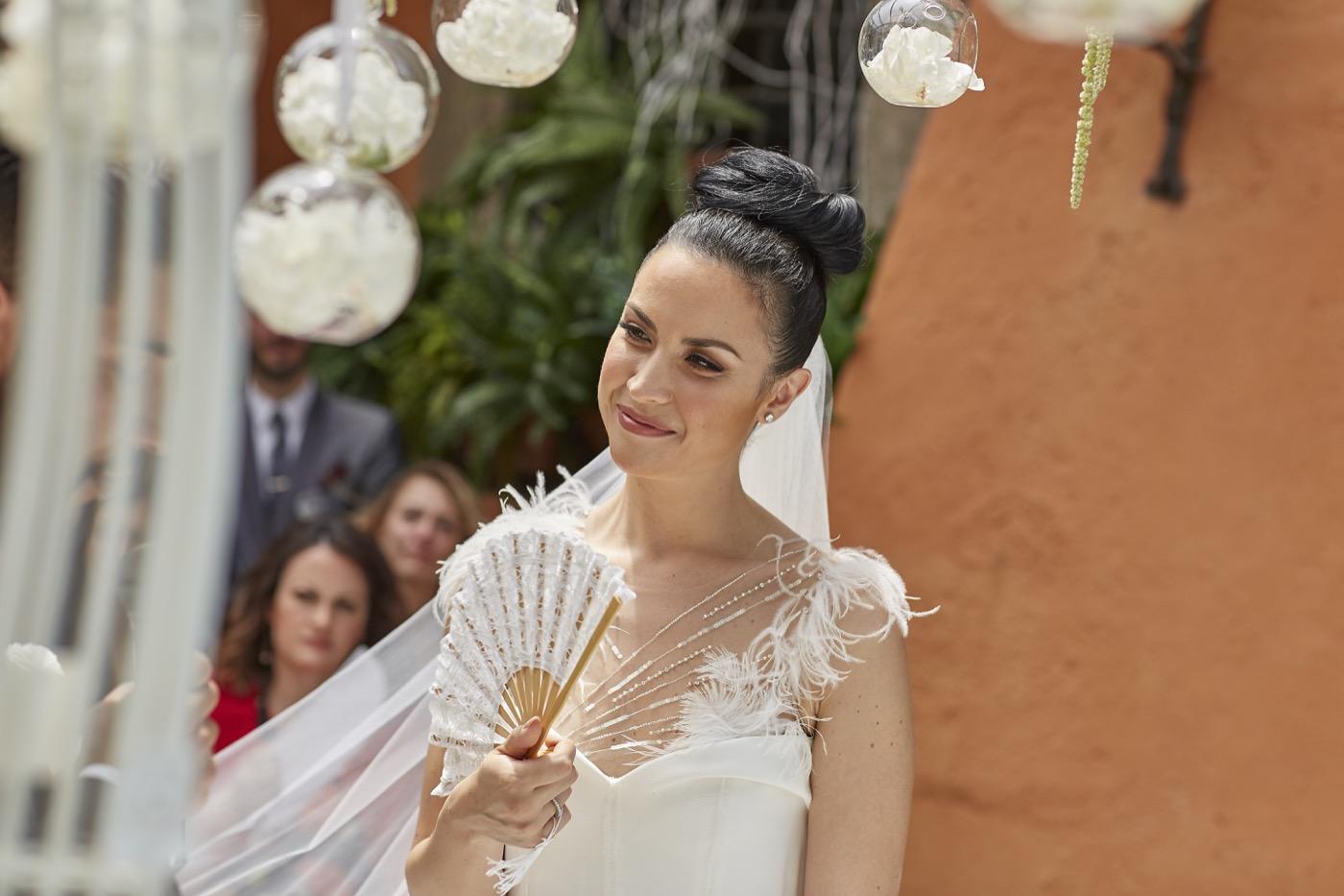 Claudio-Coppola-wedding-photographer-villa-del-cardinale-rocca-di-papa-castel-gandolfo-39