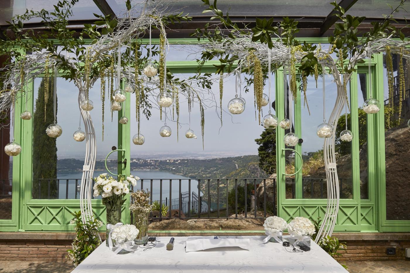 Claudio-Coppola-wedding-photographer-villa-del-cardinale-rocca-di-papa-castel-gandolfo-4