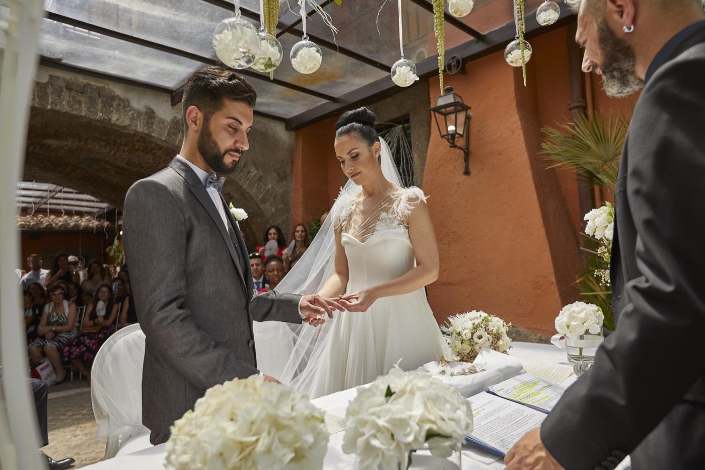 Claudio-Coppola-wedding-photographer-villa-del-cardinale-rocca-di-papa-castel-gandolfo-40