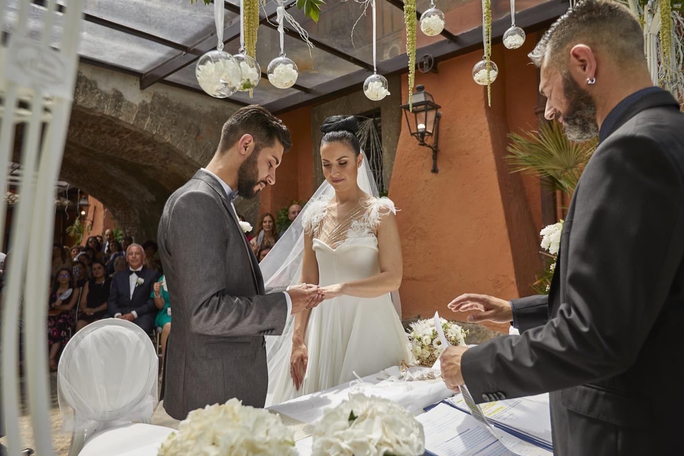 Claudio-Coppola-wedding-photographer-villa-del-cardinale-rocca-di-papa-castel-gandolfo-41