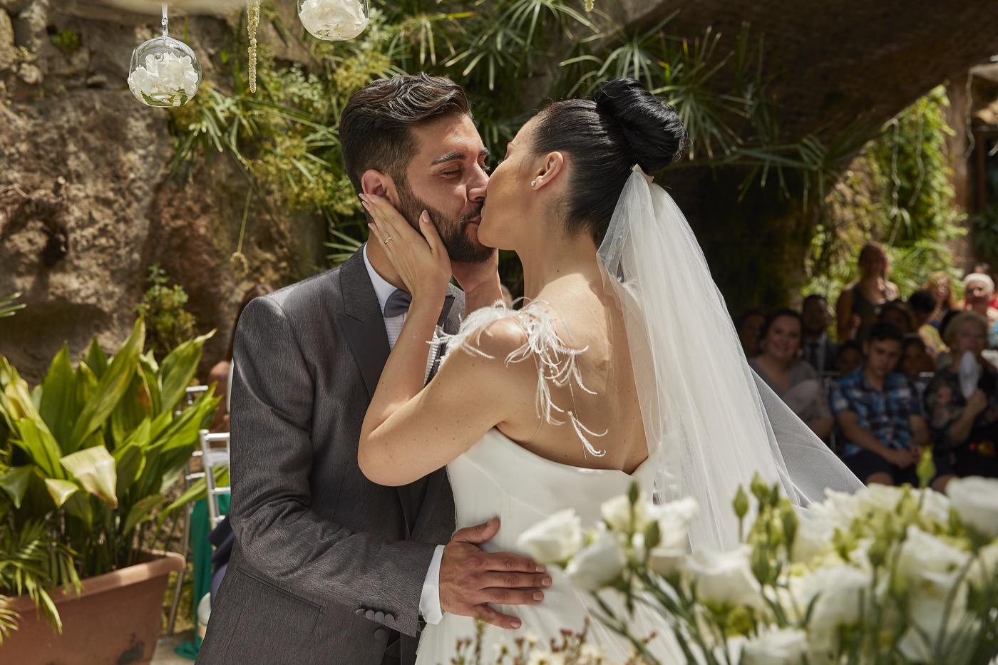 Claudio-Coppola-wedding-photographer-villa-del-cardinale-rocca-di-papa-castel-gandolfo-42