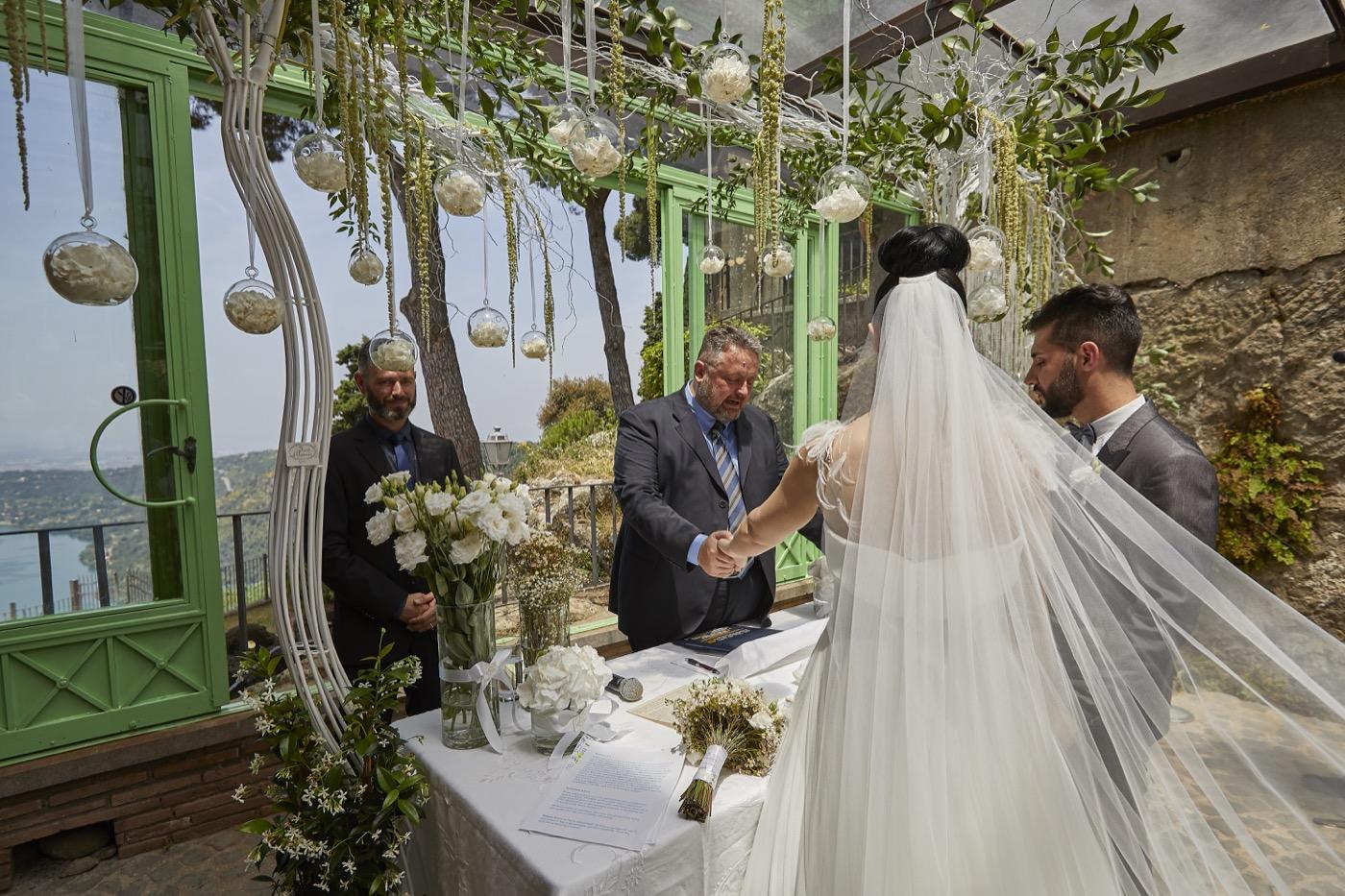 Claudio-Coppola-wedding-photographer-villa-del-cardinale-rocca-di-papa-castel-gandolfo-43