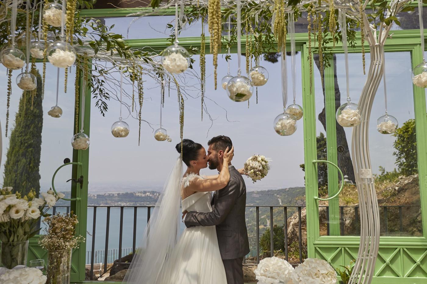 Claudio-Coppola-wedding-photographer-villa-del-cardinale-rocca-di-papa-castel-gandolfo-45