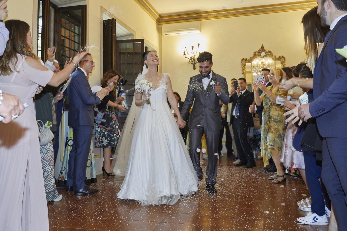 Claudio-Coppola-wedding-photographer-villa-del-cardinale-rocca-di-papa-castel-gandolfo-46