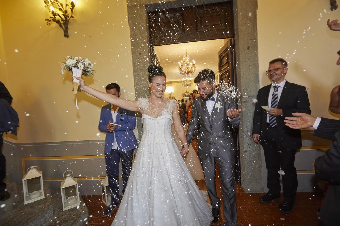 Claudio-Coppola-wedding-photographer-villa-del-cardinale-rocca-di-papa-castel-gandolfo-47