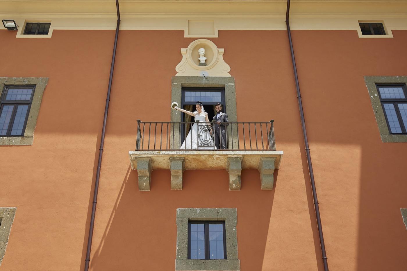 Claudio-Coppola-wedding-photographer-villa-del-cardinale-rocca-di-papa-castel-gandolfo-48