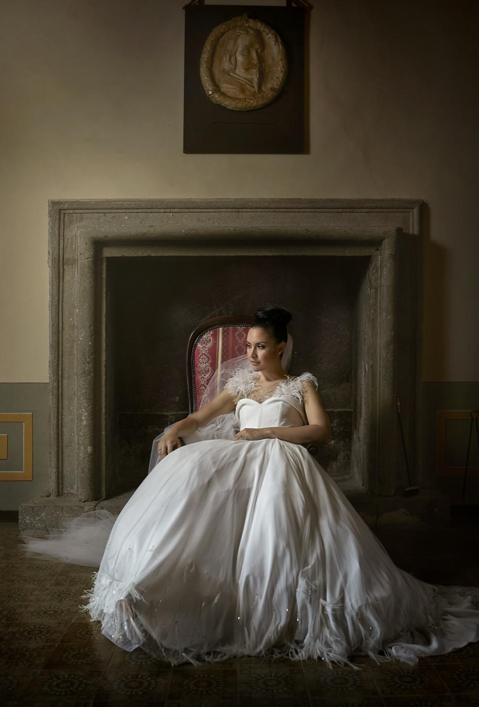 Claudio-Coppola-wedding-photographer-villa-del-cardinale-rocca-di-papa-castel-gandolfo-50